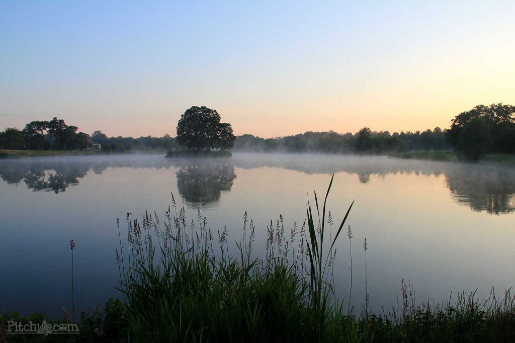 Alderford lake the lord chamberlains men alderford lake publicscrutiny Image collections
